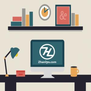 نرم افزار حسابداری یکپارچه ژانیا نسخه رویال ویژه شرکت ها