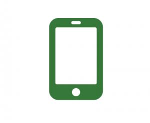 نرم افزار حسابداری هلو ویژه بازرگانی موبایل – ساده فروشگاهی (کد21511)